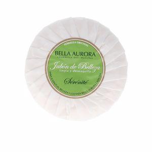 Bella Aurora SERENITE soap de belleza 100 gr