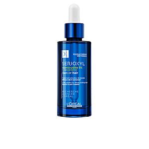SERIOXYL denser hair serum 90 ml