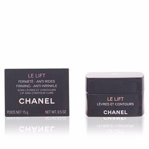 Chanel LE LIFT fermeté anti-rides soin lèvres et contours 15 gr