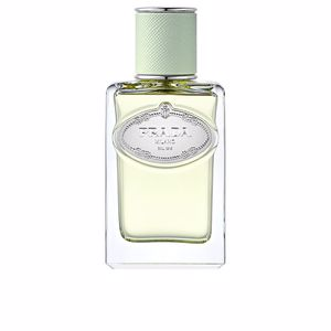 Prada INFUSION IRIS eau de perfume spray 50 ml