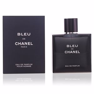 Chanel BLEU eau de perfume spray 150 ml