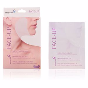Innoatek FACE UP double chin patches
