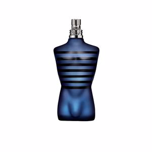 Jean Paul Gaultier ULTRA MALE eau de toilette intense spray 75 ml