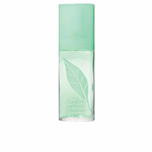 Elizabeth Arden GREEN TEA SCENT eau parfumée spray 30 ml