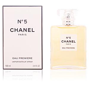 Chanel Nº 5 EAU PREMIÈRE spray 100 ml