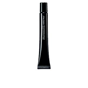 Shiseido PORE smoothing corrector 13 ml