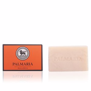 Palmaria ORANGE BLOSSOM soap 150 gr