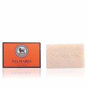 Palmaria ORANGE BLOSSOM soap 150 gr