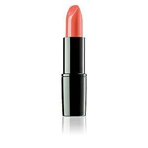 Artdeco PERFECT COLOR lipstick #16-soft coral