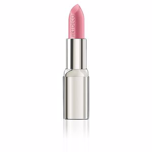 Artdeco HIGH PERFORMANCE lipstick #488-bright pink