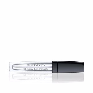 Artdeco GLOSSY LIP finish 5 ml