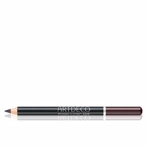 Artdeco KAJAL LINER #04-forest brown