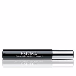 Artdeco VOLUME SENSATION mascara #01-black