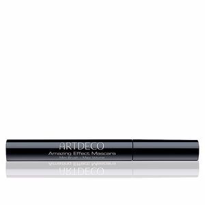 Artdeco AMAZING EFFECT mascara #01-black