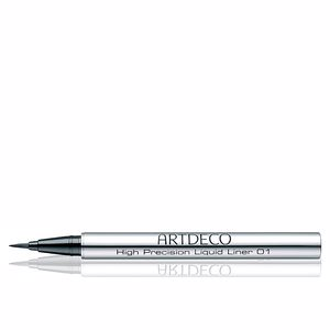 Artdeco HIGH PRECISION liquid liner #01-black
