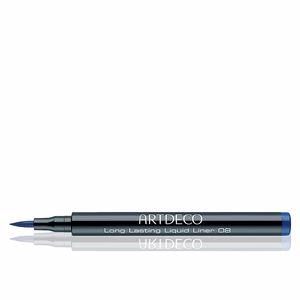Artdeco LONG LASTING liquid liner #08-blue