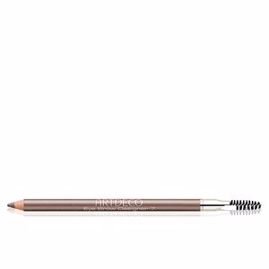 Artdeco EYE BROW designer #07-light