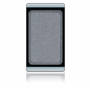 Artdeco EYESHADOW PEARL #04-pearly mystical grey