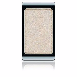 Artdeco EYESHADOW PEARL #11-pearly summer beige