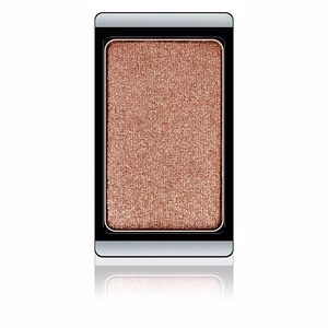 Artdeco EYESHADOW PEARL #12-chocolate cake