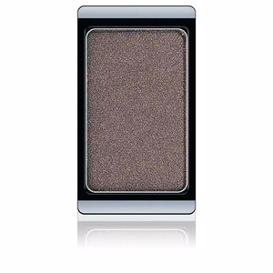 Artdeco EYESHADOW PEARL #17-pearly misty wood