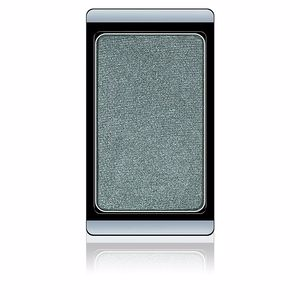 Artdeco EYESHADOW PEARL #51-pearly green jewel