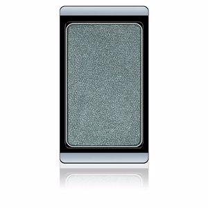 Artdeco EYESHADOW PEARL #51-pearly green jewel