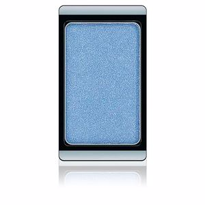 Artdeco EYESHADOW PEARL #73-pearly blue sky