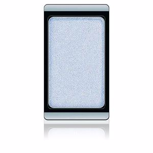 Artdeco EYESHADOW PEARL #75-pearly light blue