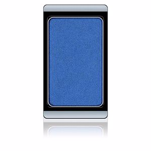 Artdeco EYESHADOW PEARL #77-pearly cornflower blue