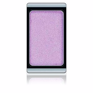 Artdeco EYESHADOW PEARL #87-pearly purple
