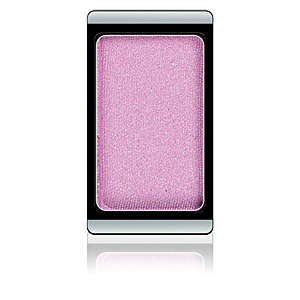 Artdeco EYESHADOW DUOCROME #293-light pink lilac