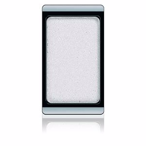 Artdeco GLAMOUR EYESHADOW #314-glam white grey