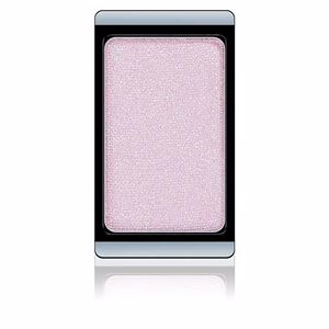 Artdeco GLAMOUR EYESHADOW #399-glam pink treasure