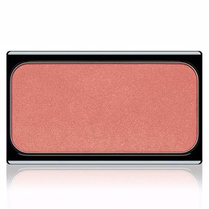 Artdeco BLUSHER #16-dark beige rose blush