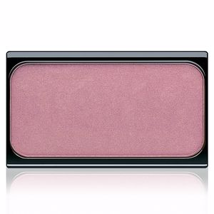 Artdeco BLUSHER #23-deep pink blush
