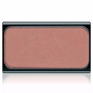 Artdeco BLUSHER #44-red orange blush