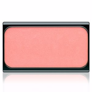 Artdeco BLUSHER #10-gentle touch