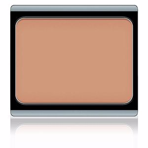 Artdeco CAMOUFLAGE cream #10-soft amber