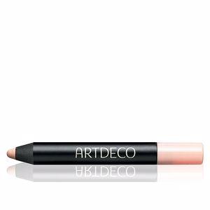Artdeco CAMOUFLAGE stick #03-decent pink