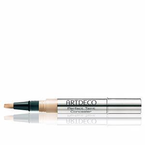 Artdeco PERFECT TEINT concealer #09-ivory