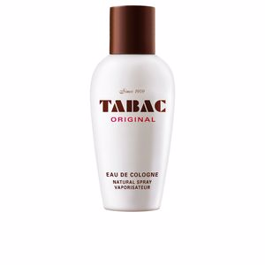 TABAC ORIGINAL eau de cologne spray 100 ml