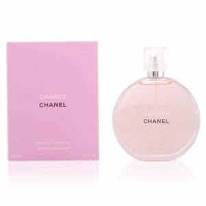 Chanel CHANCE EAU VIVE eau de toilette spray 100 ml