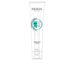 Nioxin 3D STYLING definition creme 150 ml
