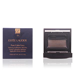 Estee Lauder PURE COLOR ENVY eyeshadow #906-jaded moss