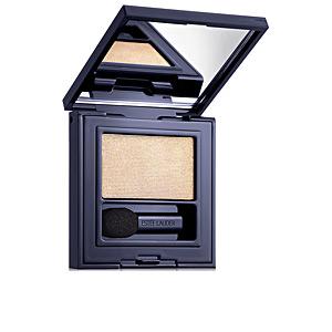 Estee Lauder PURE COLOR ENVY eyeshadow #908-unrivaled