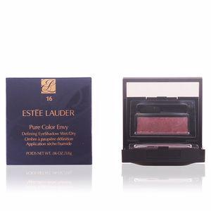 Estee Lauder PURE COLOR ENVY eyeshadow #916-vain violet