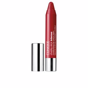 Clinique CHUBBY STICK intense #14-rubust rouge