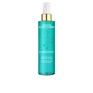 Jeanne Piaubert SUPERMINCE+ 200 ml