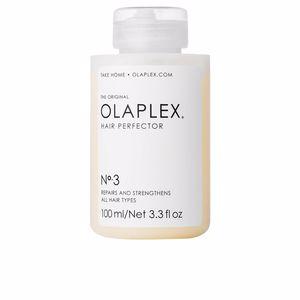 Olaplex HAIR PERFECTOR Nº3 100 ml